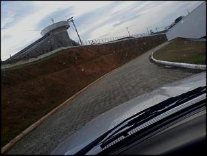 -05-perspectiva_santuario.jpg