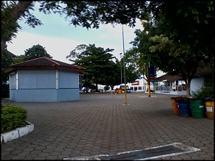-09-01-patio_cn.jpg