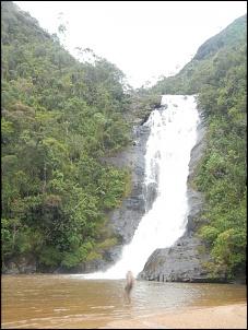 -cachoeira.jpg