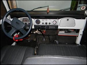 "Toyota Bandeirante CD 88 - ""Lenda""-toyotaalendainterior.jpg"