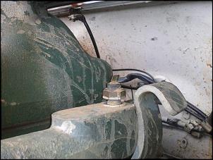 """Toyota Bandeirante CD 88 - """"Lenda""""-2013-01-13-12.24.02.jpg"""