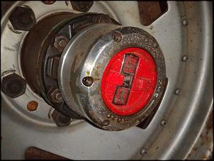 """Toyota Bandeirante CD 88 - """"Lenda""""-2013-01-15-19.17.38.jpg"""