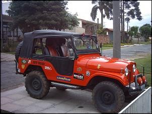 CJ5 RED LEGEND (ex Pomarola) EM REFORMA-limpinho.jpg