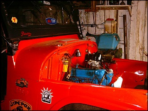 CJ5 RED LEGEND (ex Pomarola) EM REFORMA-imag0002.jpg