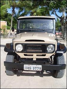 Projeto BANDLUX-1374149141_521905266_4-toyota-bandeirantes-86cd3-portascoisa-rara-carros.jpg