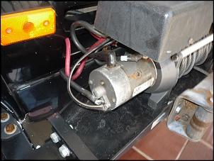 Novo na frota - Troller RF 2000-p1050913.jpg