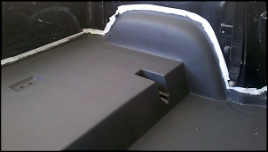 Novo na frota - Troller RF 2000-2014-01-03_11-10-47_95.jpg