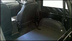 Novo na frota - Troller RF 2000-2014-01-04_09-42-32_890.jpg