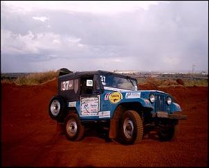 Reforma: Jeep Ford CJ5  1976-2009.jpg