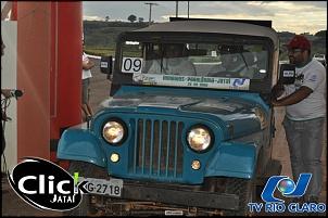 Reforma: Jeep Ford CJ5  1976-2011.jpg