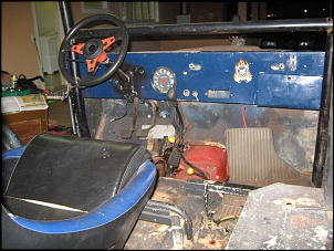 CJ5 Willys 1961 Marelão.-012..jpg