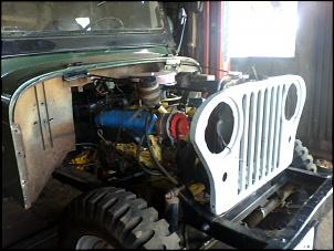 CJ5 Com Motor V8 272-3-etapa.jpg