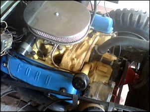 CJ5 Com Motor V8 272-img00376.jpg