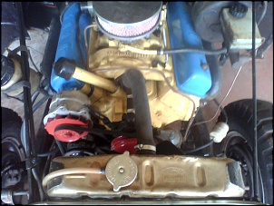 CJ5 Com Motor V8 272-img00374.jpg