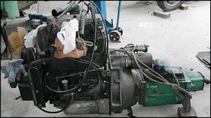 JAVALI em reta quase final de acabamento-motor-e-caixa-de-marcha-2.jpg