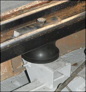JAVALI em reta quase final de acabamento-calco2.jpg