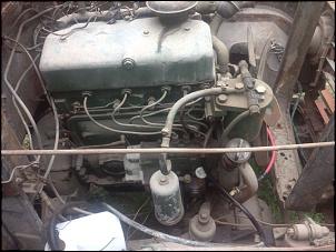 jipe Band 64 motor 608 mercedes. preciso de ajuda para reformar-img-20141026-wa0039.jpg