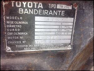 jipe Band 64 motor 608 mercedes. preciso de ajuda para reformar-img-20141026-wa0037.jpg