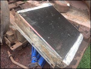 jipe Band 64 motor 608 mercedes. preciso de ajuda para reformar-img-20141026-wa0029.jpg