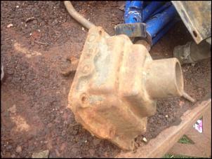 jipe Band 64 motor 608 mercedes. preciso de ajuda para reformar-img-20141026-wa0030.jpg