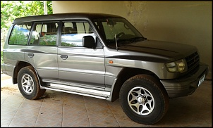 Pajero GLS-B 3.0 V6 - JIPÃO-20141113_113052.jpg