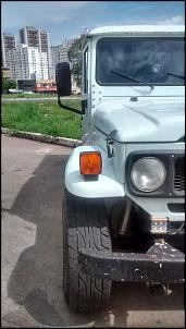 """Toyota Bandeirante CD 88 - """"Lenda""""-img_20141127_105407110_hdr.jpg"""