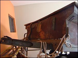 Restauração reboque militar anfíbio M100 1/4 TON-148.jpg