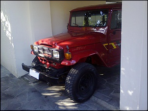 Toyota Bandeirante - BandRED-foto-2.jpg