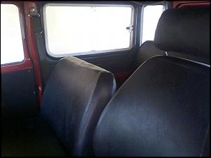 Toyota Bandeirante - BandRED-foto-4.jpg
