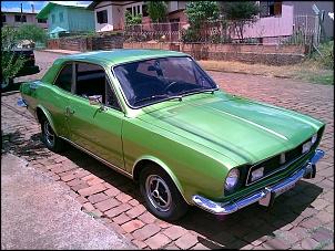 Toyota Bandeirante - BandRED-ikv-9310-imagem010.jpg