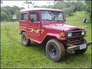 Toyota Bandeirante - BandRED-foto-11.jpg