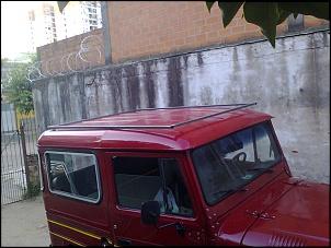 Toyota Bandeirante - BandRED-foto-12.jpg