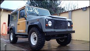 Defender 90 ano 2001-016.jpg