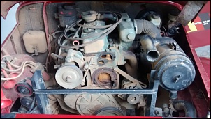 Toyota Bandeirante - BandRED-foto-132.jpg