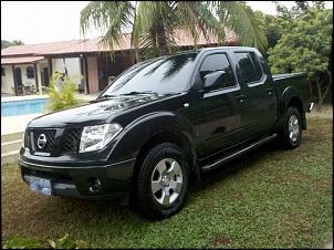 Nissan frontier xe 2012/2013-frontier-com-estribo.jpg