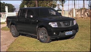 Nissan frontier xe 2012/2013-frontier-roda-cinza.jpg