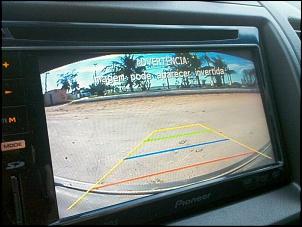Nissan frontier xe 2012/2013-imagem-camera-de-re-nissan-frontier.jpg
