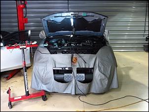 Nissan frontier xe 2012/2013-img_1451.jpg