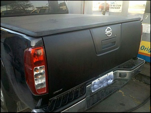 Nissan frontier xe 2012/2013-img-20130220-wa0017.jpg