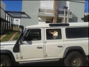 Land Rover Defender 110 300 Tdi 1997 - Elleanor-20151115_173228.jpg