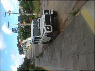 Land Rover Defender 110 300 Tdi 1997 - Elleanor-20151120_084306.jpg