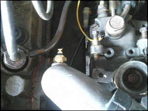 Jpx montez std 1994 (ex fatma)-dsc_1092-1-.jpg