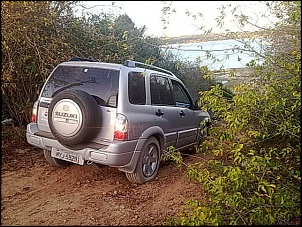 "Grand Vitara 2001 Diesel ""Tratorzinho""-trilha.02.jpg"