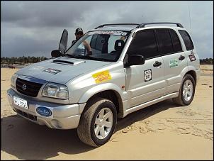 "Grand Vitara 2001 Diesel ""Tratorzinho""-dsc00043.jpg"