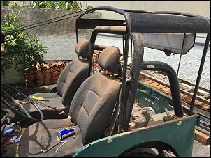 """"""" Milico """"  -  Jeep Willys Cj3a 1951-img_3749.jpg"""