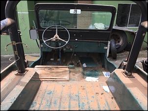 """"""" Milico """"  -  Jeep Willys Cj3a 1951-img_3754.jpg"""