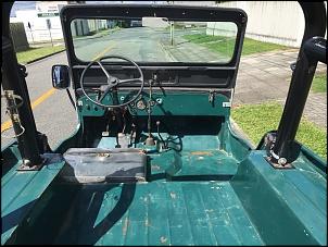 """"""" Milico """"  -  Jeep Willys Cj3a 1951-img_3765.jpg"""