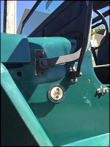 """"""" Milico """"  -  Jeep Willys Cj3a 1951-img_3871_2.jpg"""