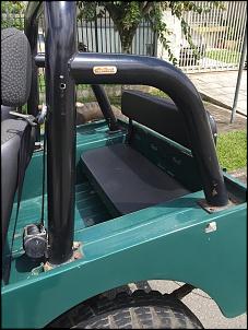 """"""" Milico """"  -  Jeep Willys Cj3a 1951-img_3912.jpg"""
