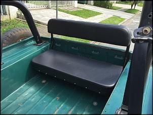 """"""" Milico """"  -  Jeep Willys Cj3a 1951-img_3914.jpg"""